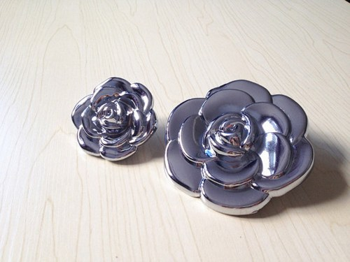 discount door knobs photo - 20