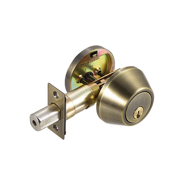 discount door knobs photo - 9