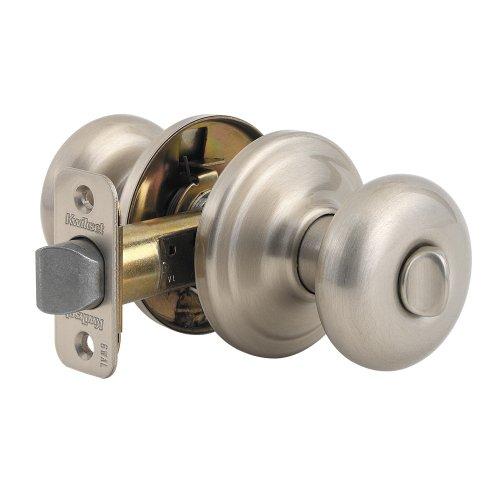 discount interior door knobs photo - 8