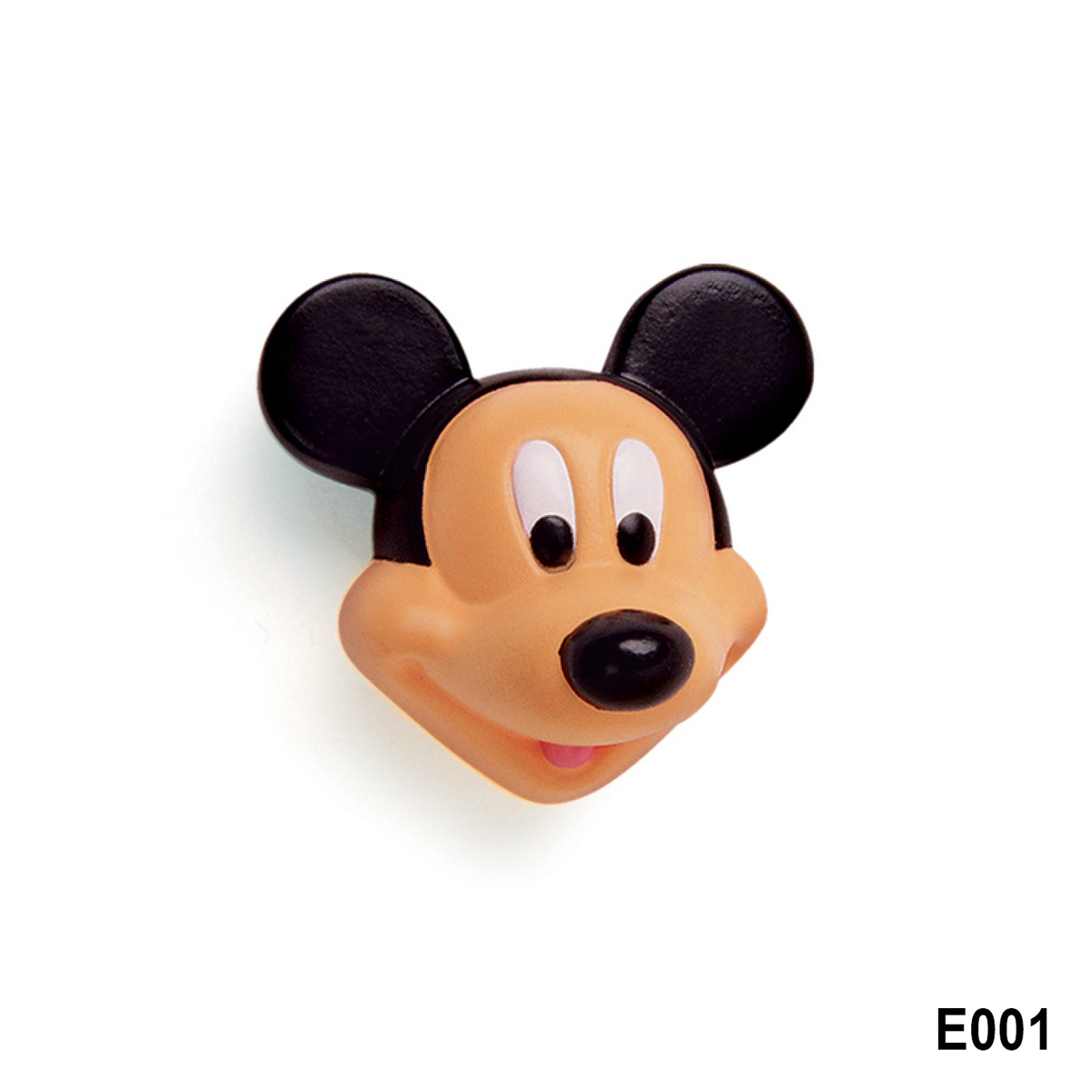 disney door knobs photo - 15