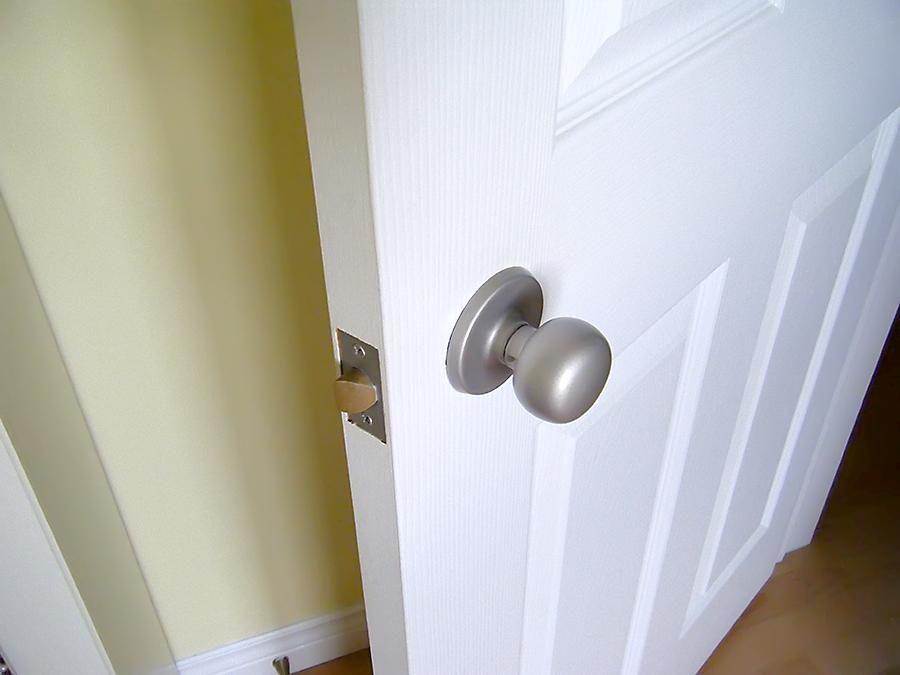 diy door knob photo - 4