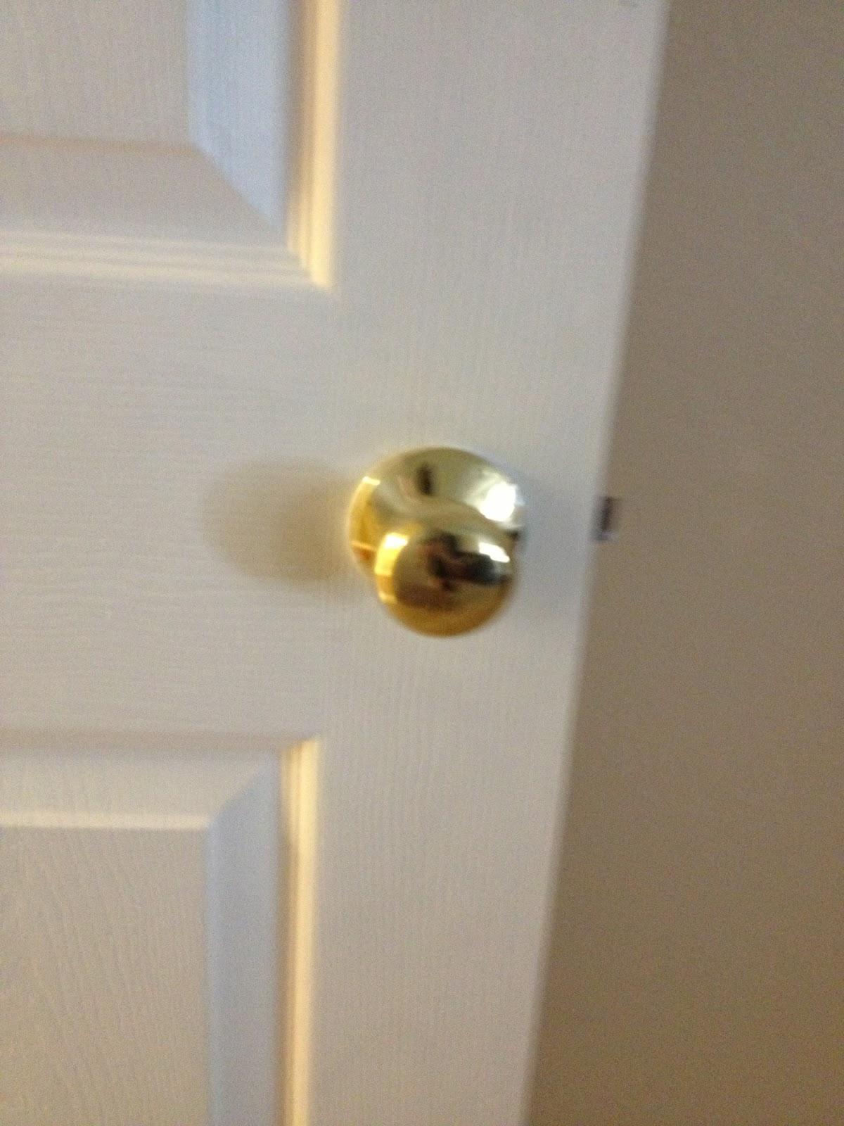 diy door knob photo - 9