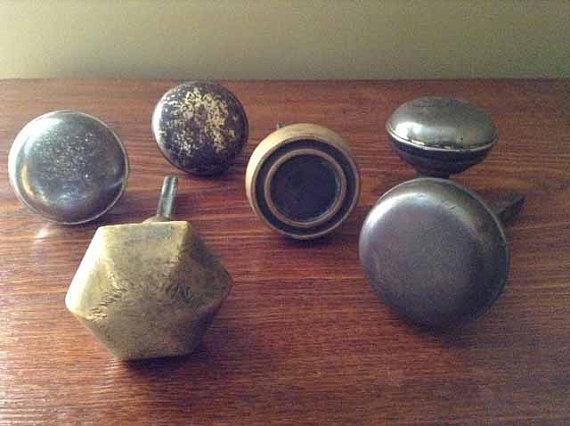 diy door knobs photo - 7