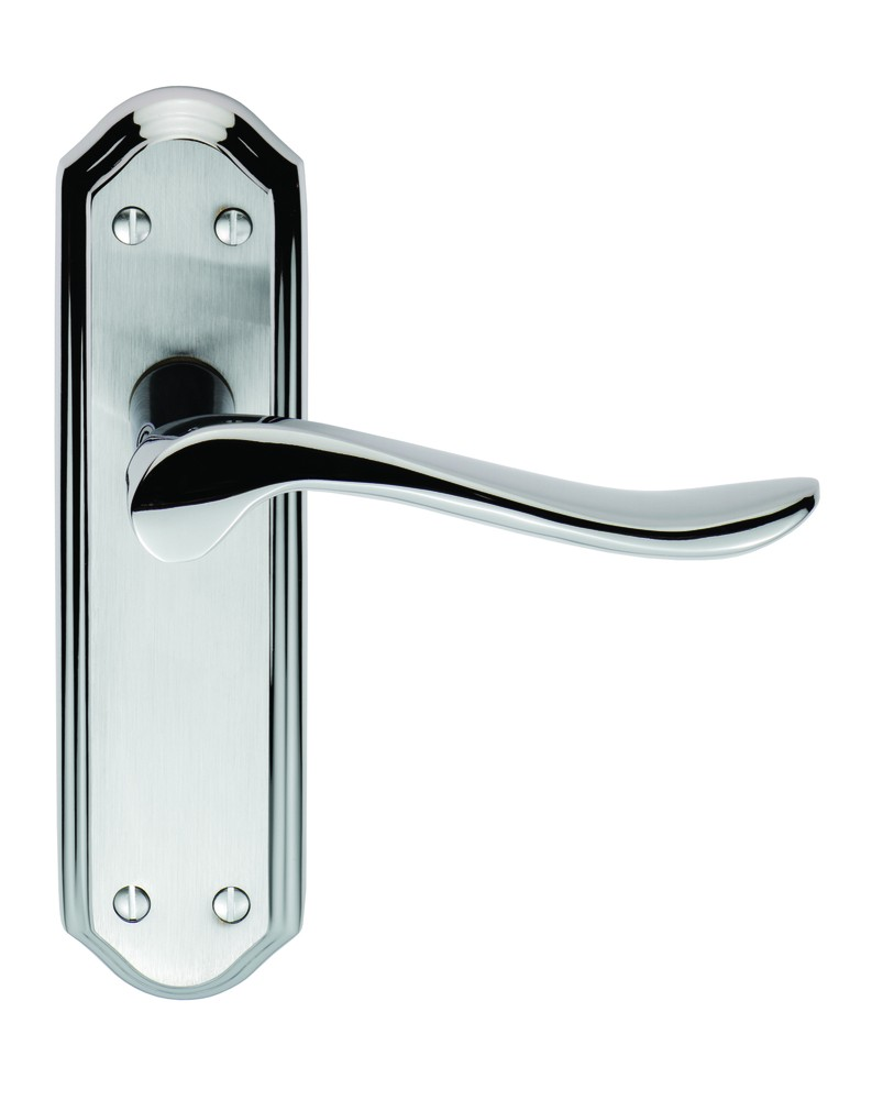 door handles and knobs uk photo - 14