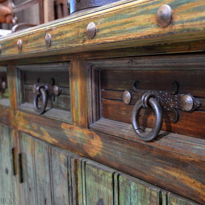 door handles knobs photo - 18