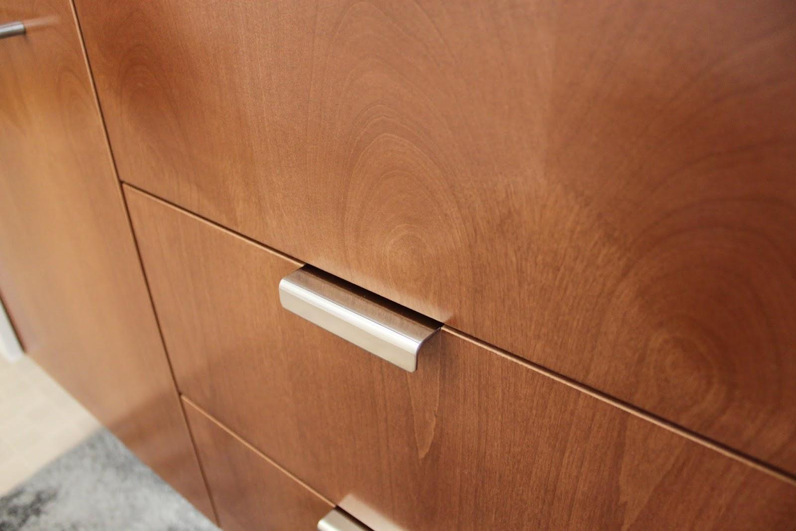 door handles knobs photo - 9