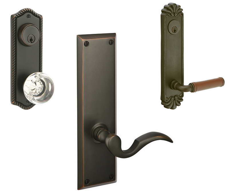 door knob accessories photo - 6