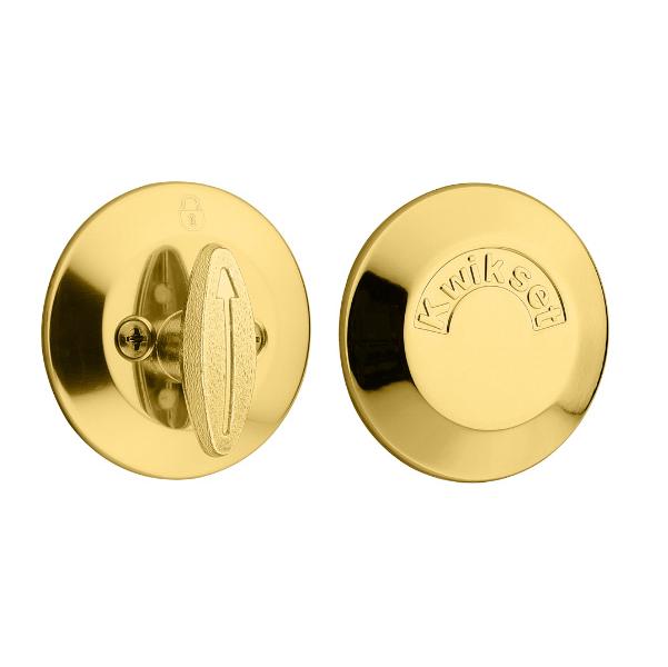 door knob and deadbolt set photo - 4