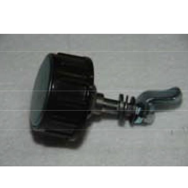 door knob assembly photo - 18