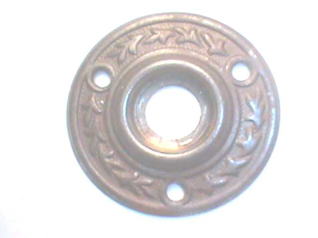 door knob back plates photo - 8