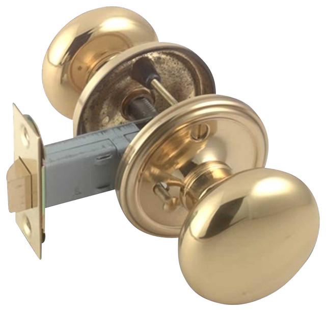 door knob backset photo - 4