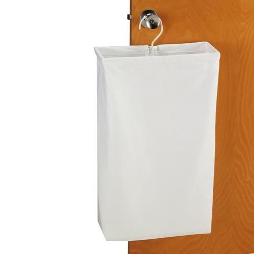 door knob bag photo - 14