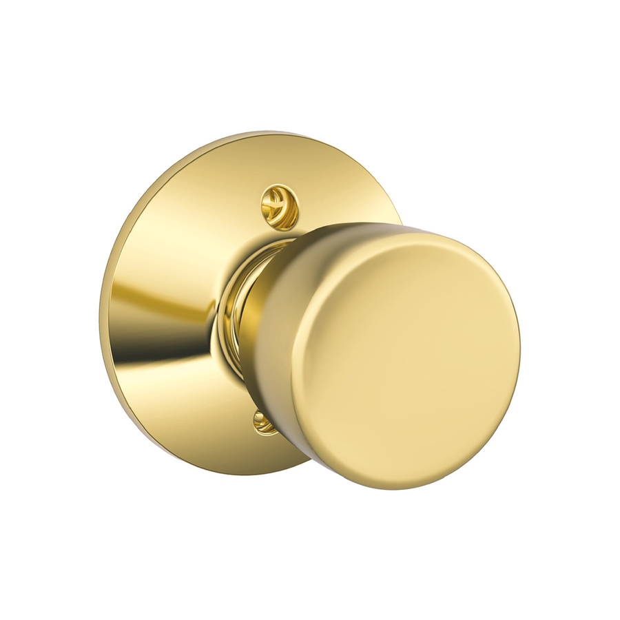 door knob bells photo - 1