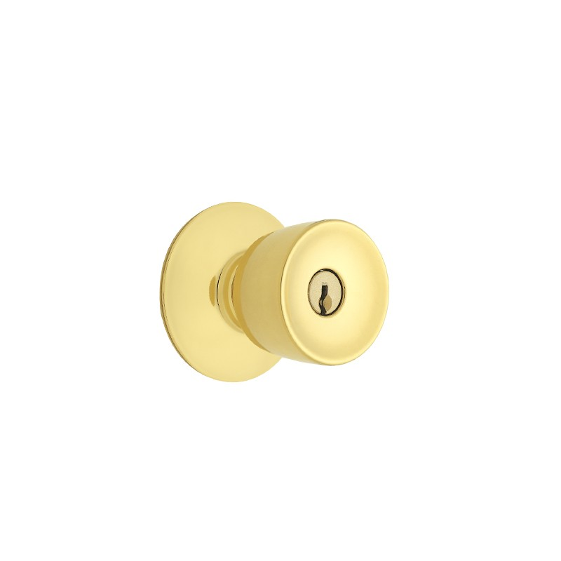 door knob bells photo - 11