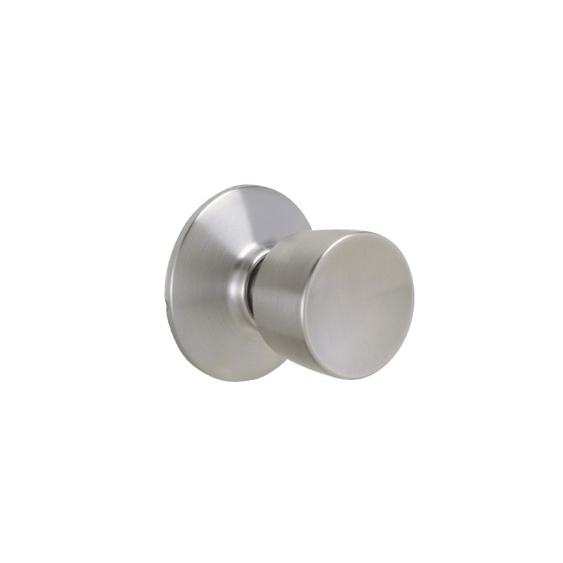 door knob bells photo - 12