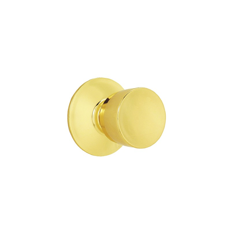 door knob bells photo - 16