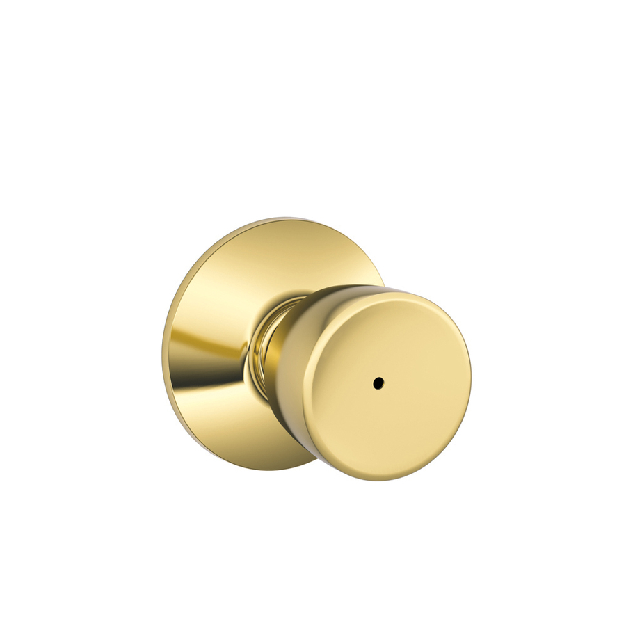 door knob bells photo - 6