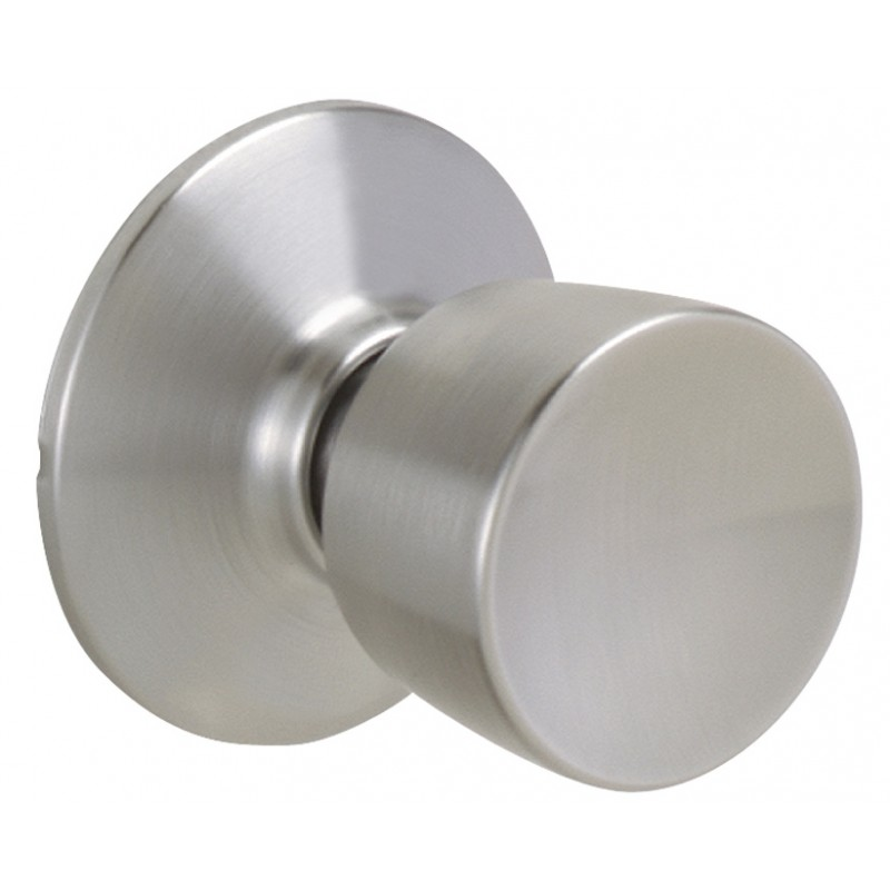 door knob bells photo - 8