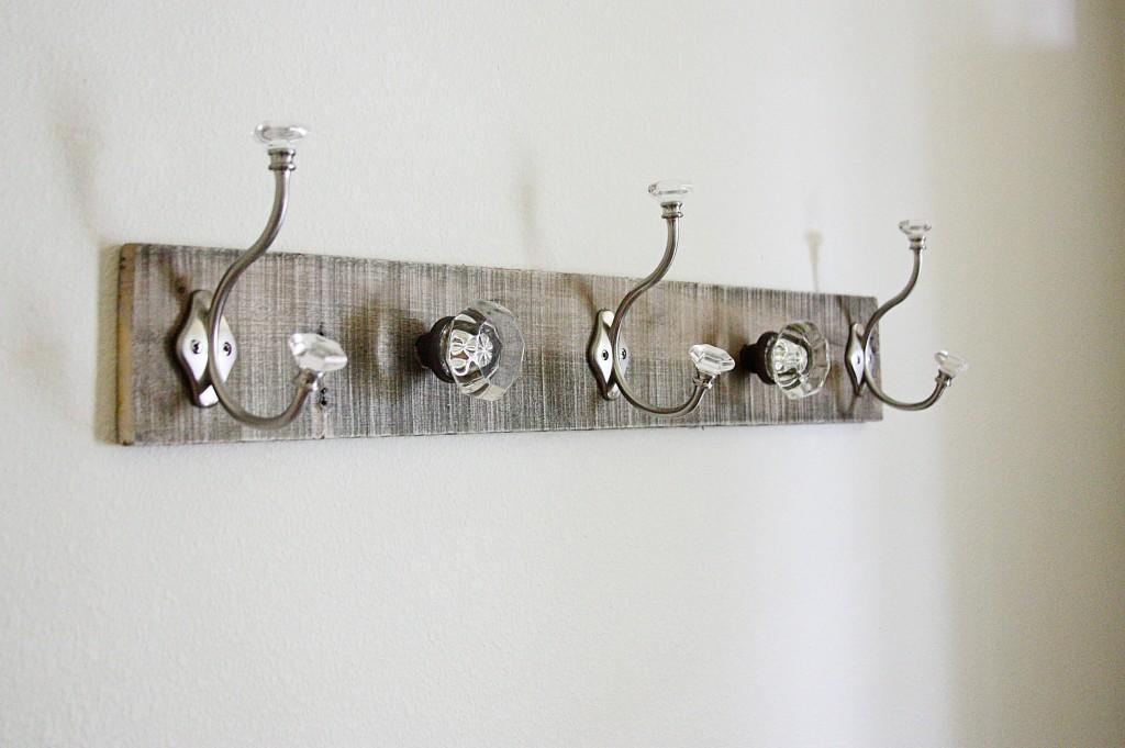 door knob coat hanger photo - 11