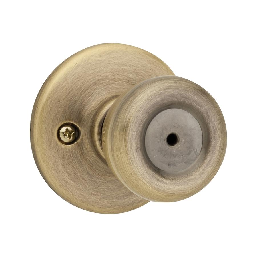 door knob companies photo - 1