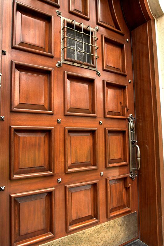 door knob companies photo - 18