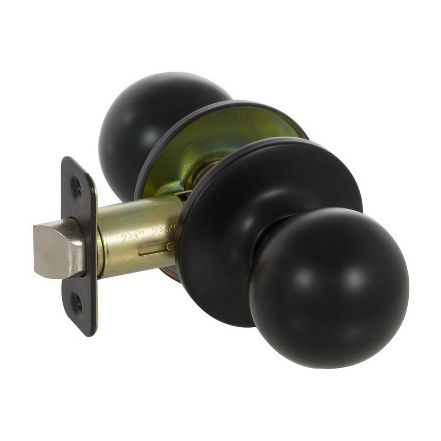 door knob companies photo - 5