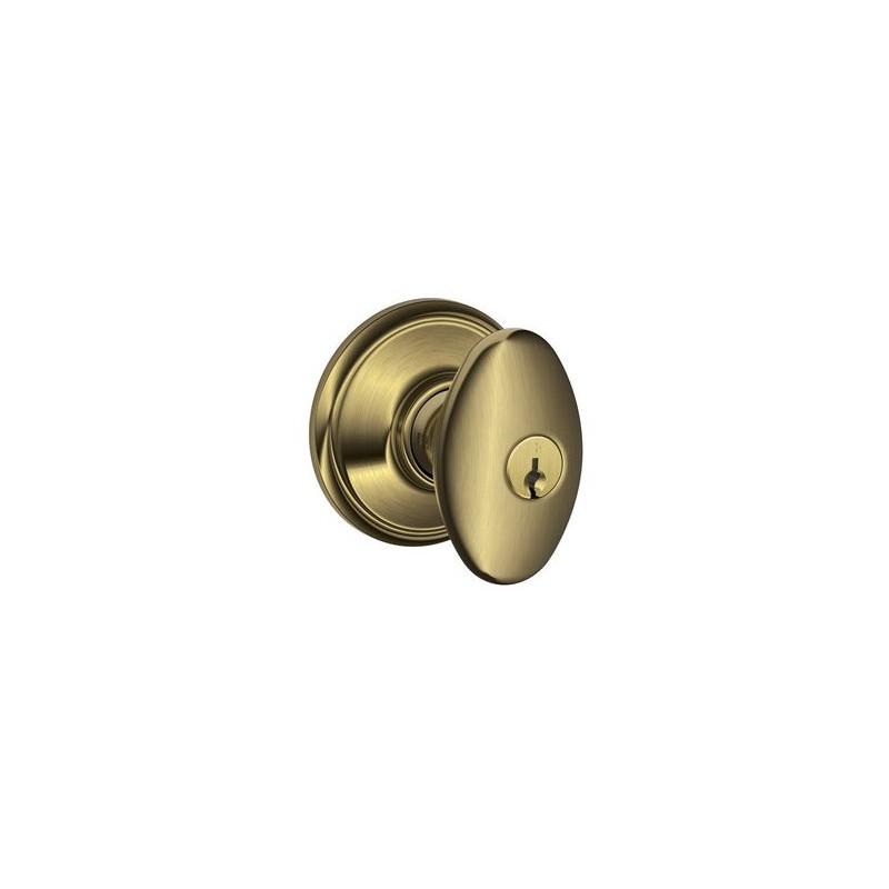 door knob companies photo - 8