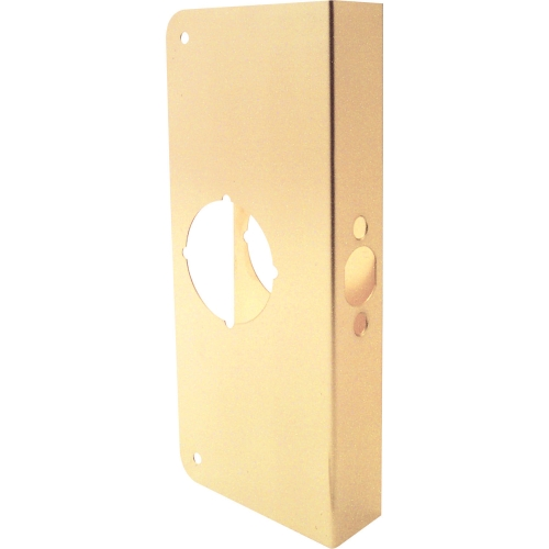door knob cover plate photo - 2