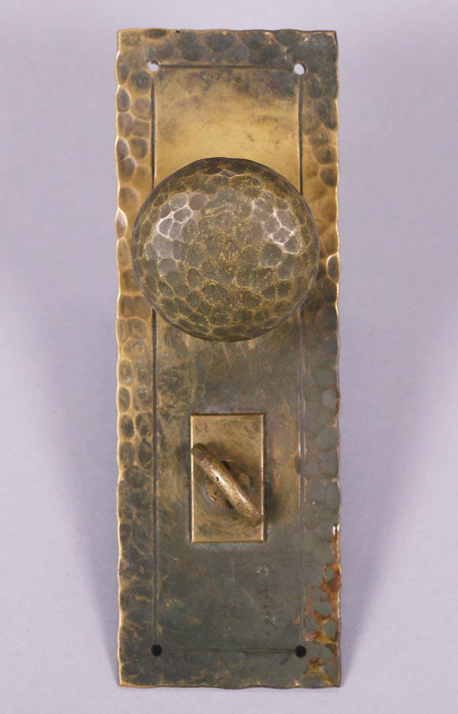 door knob crafts photo - 16