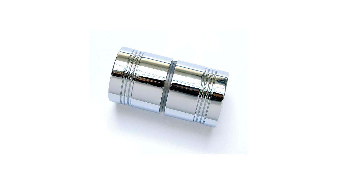 door knob cylinder photo - 1