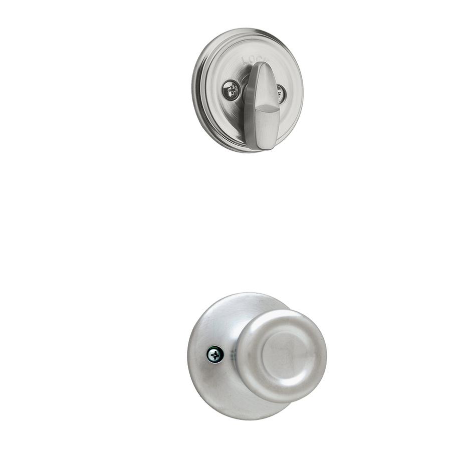 door knob cylinder photo - 16
