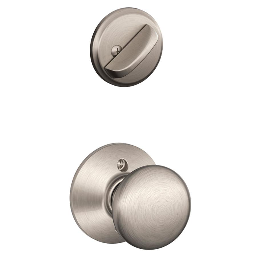 door knob cylinder photo - 20
