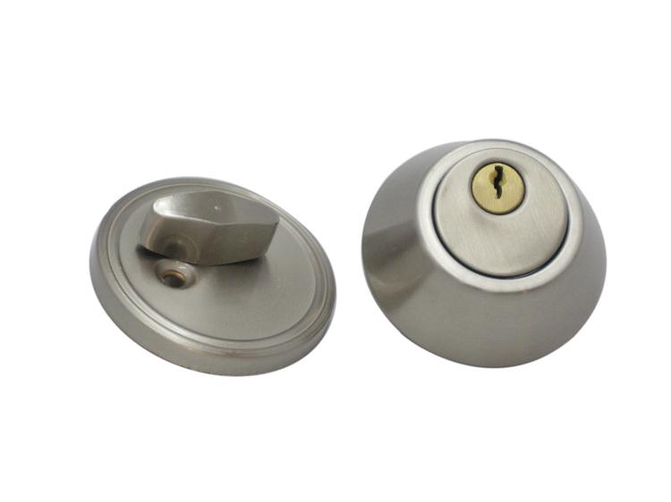 Door knob deadbolt – Door Knobs