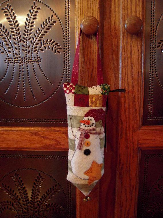 door knob decorations photo - 8