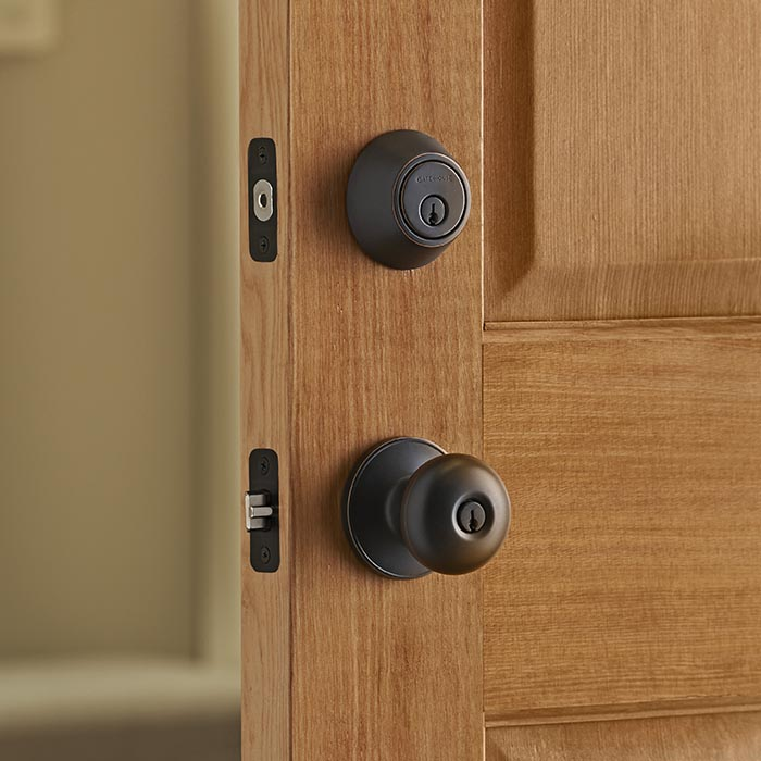 door knob definition photo - 8