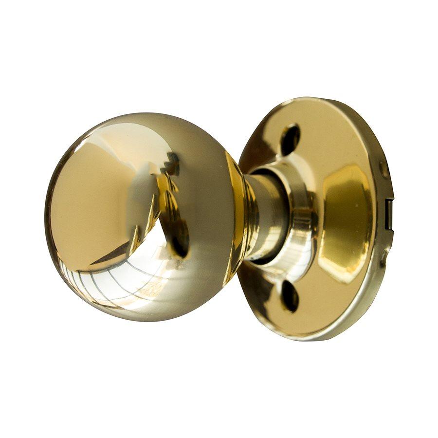 door knob design photo - 13