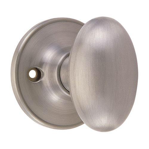 door knob design photo - 16