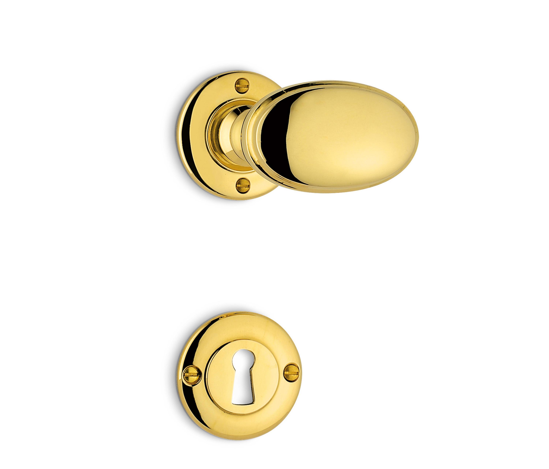 door knob design photo - 17