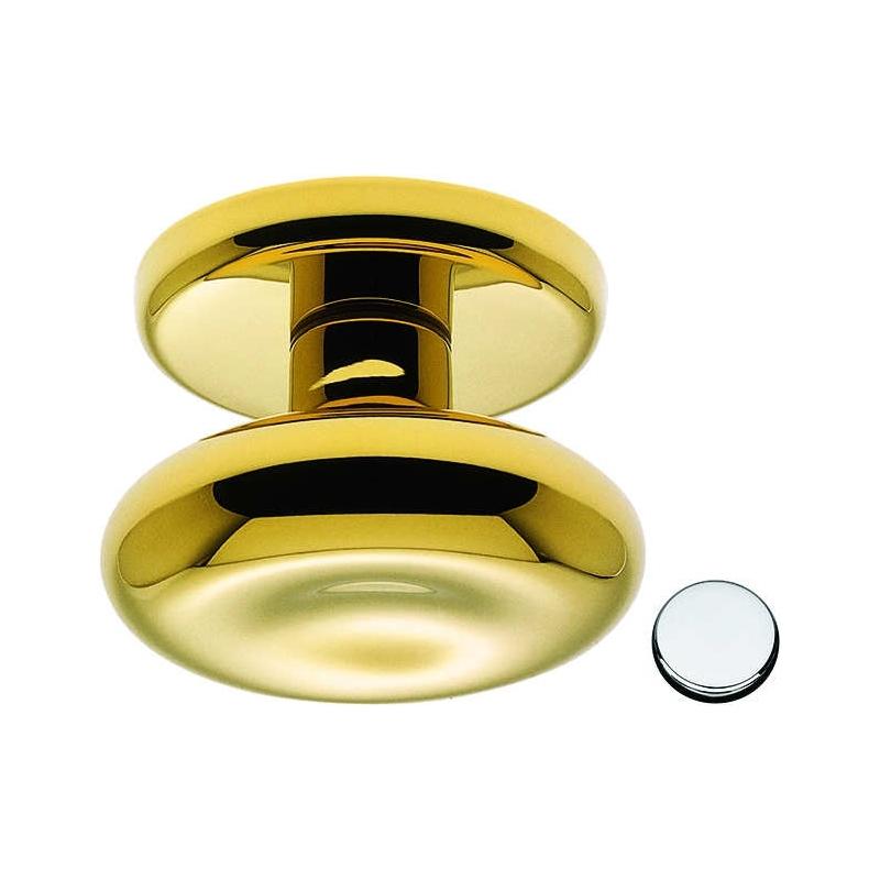 door knob design photo - 8