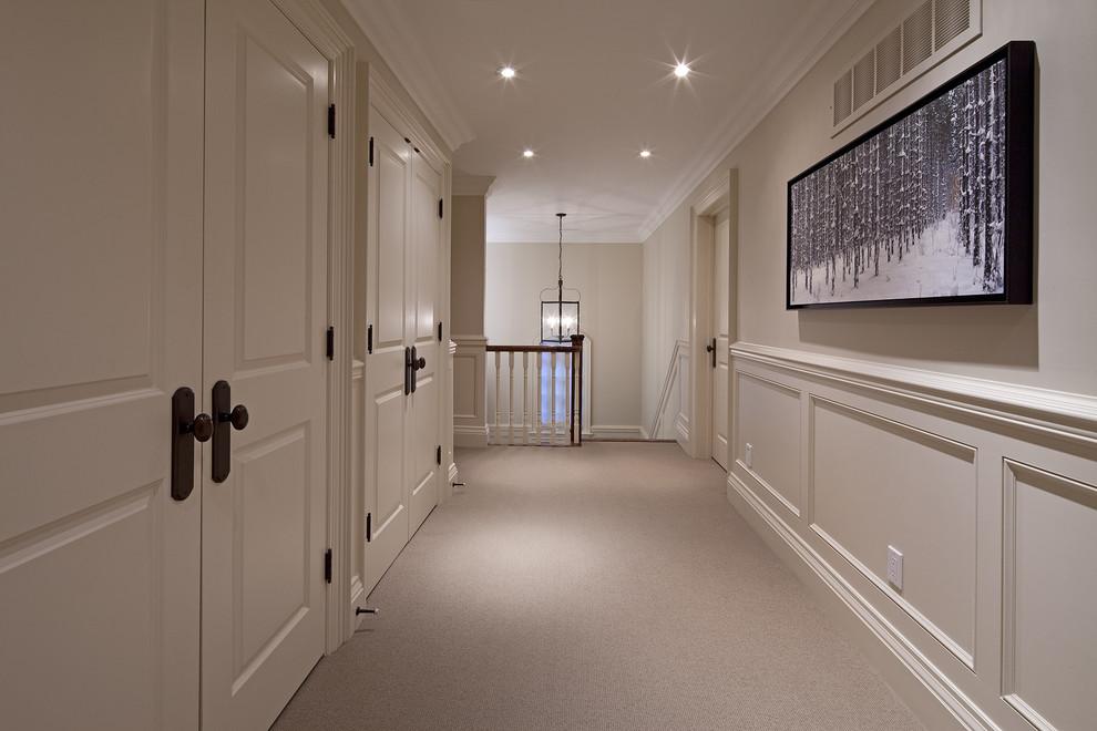 door knob design ideas photo - 2