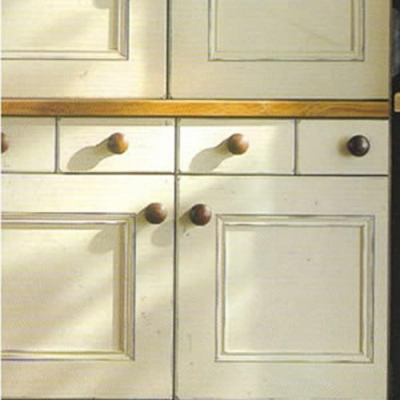 door knob design ideas photo - 3