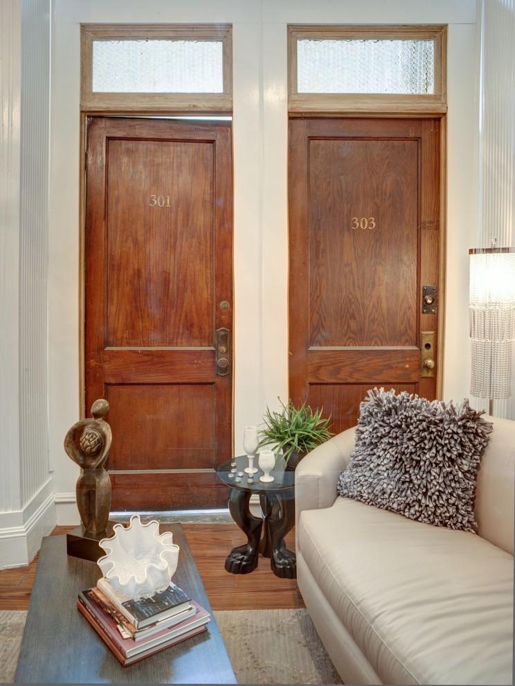 door knob design ideas photo - 6
