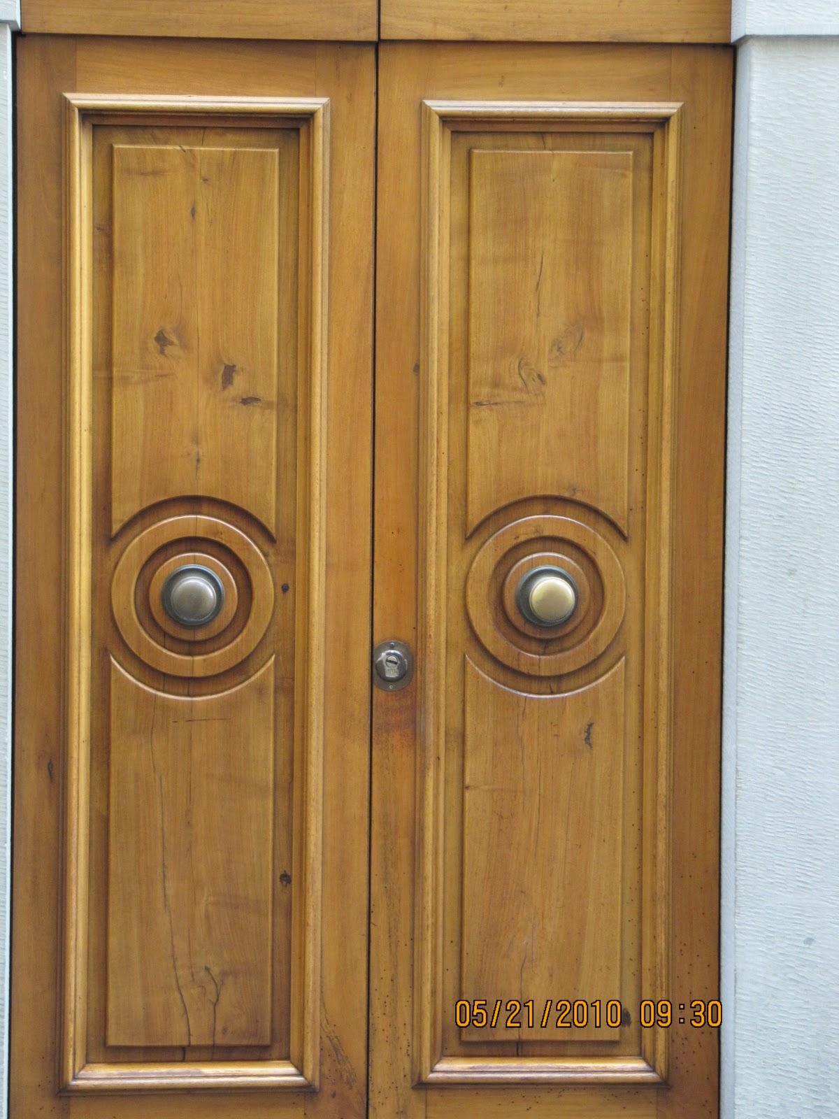 door knob design ideas photo - 9