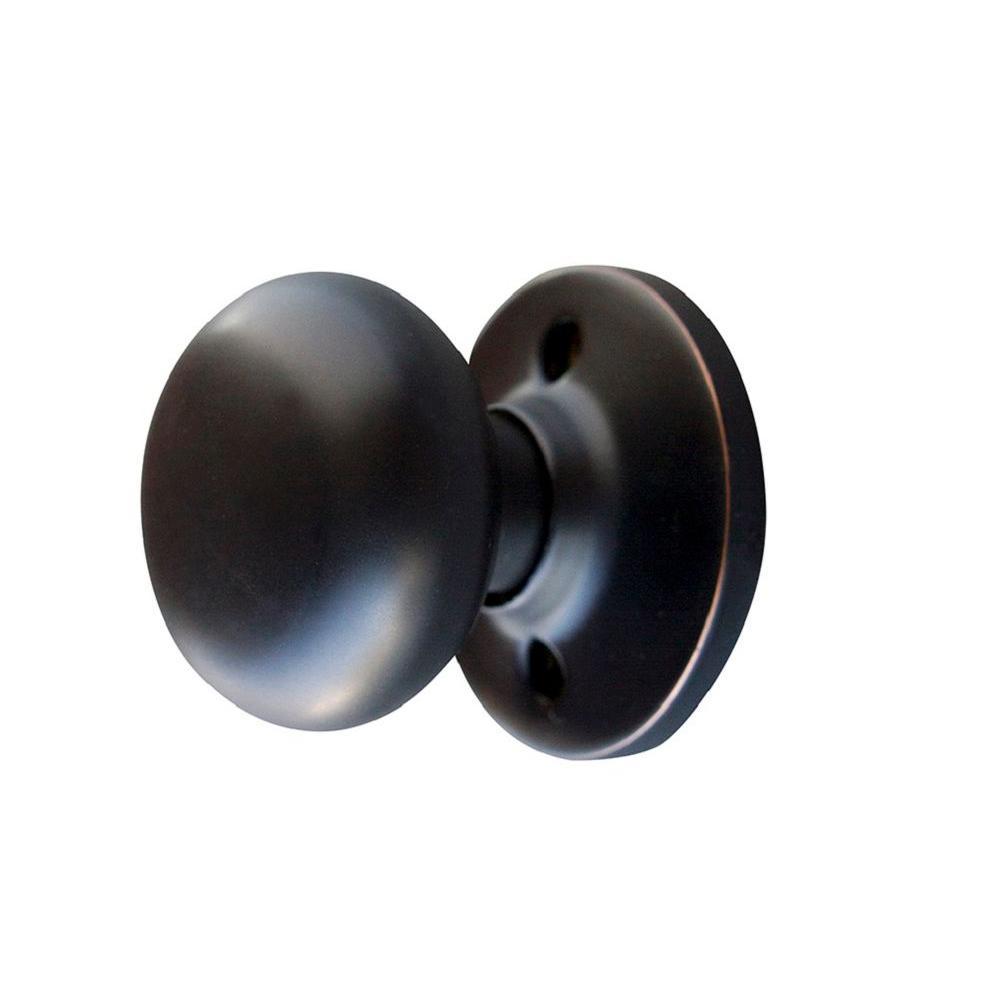door knob designs photo - 10