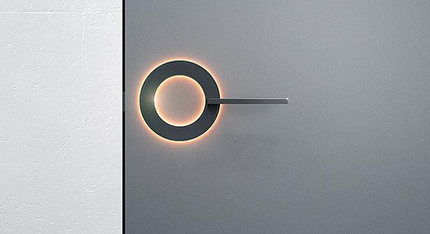door knob designs photo - 11