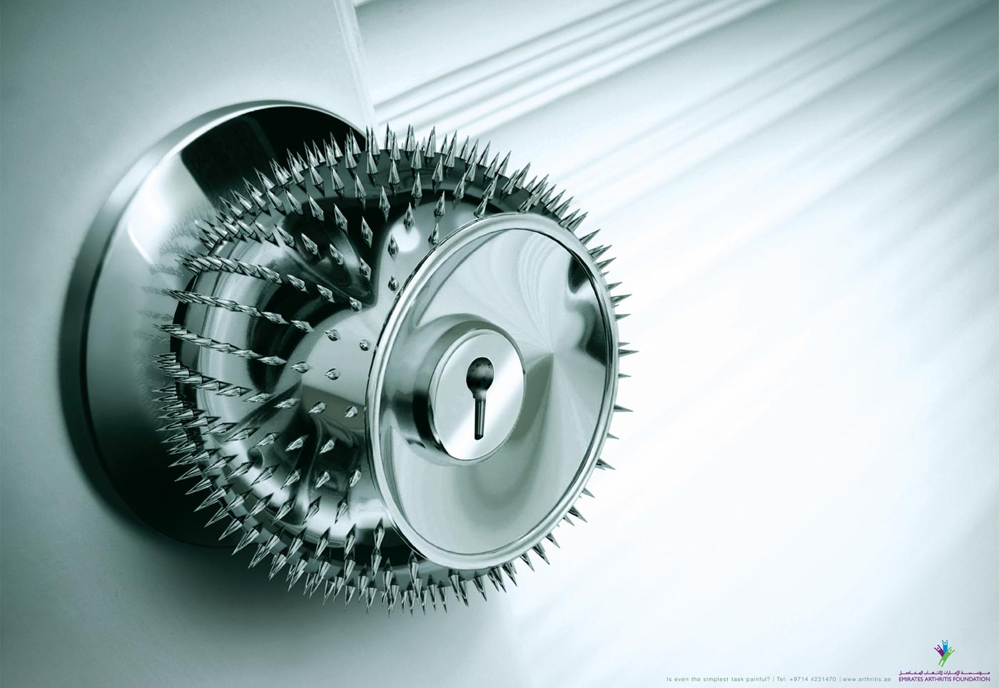 door knob designs photo - 16