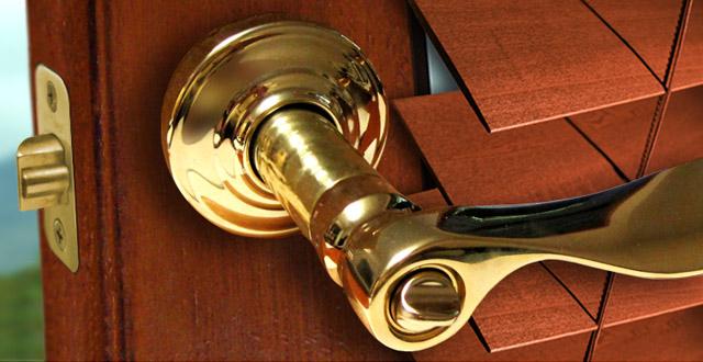 door knob extender photo - 15