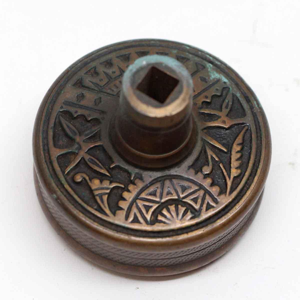 door knob for sale photo - 7