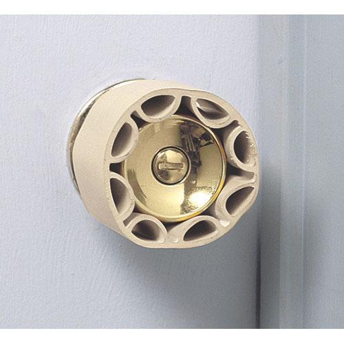 door knob gripper photo - 1