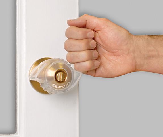 door knob grippers photo - 3